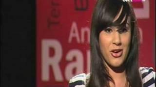 brit asia tv broken silence episode 3 part 3 of 6