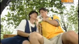 Video Shinhwa - Good Friends 19990620 (Eng sub) download MP3, 3GP, MP4, WEBM, AVI, FLV Juli 2018
