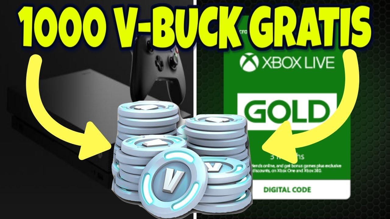 Come avere tanti mesi di Xbox Game Pass Ultimate a solo 1€
