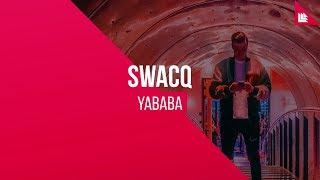 SWACQ - Yababa