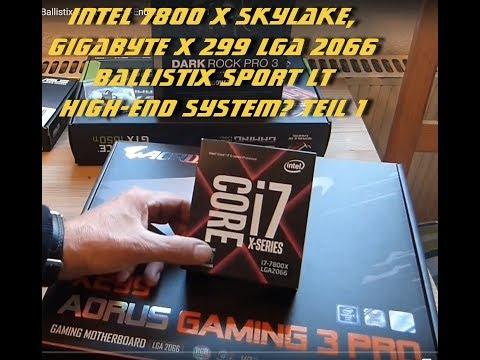 1500€-gaming-pc-intel-7800-x-skylake,-part-2