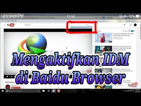 Cara Aktifkan Javascript Di Browser