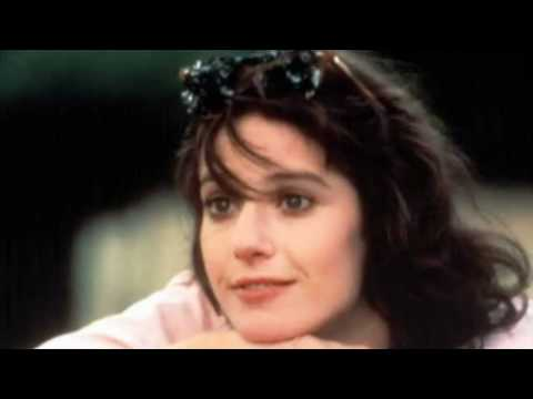 Emma's Theme (Terms of Endearment)---Michael Gore