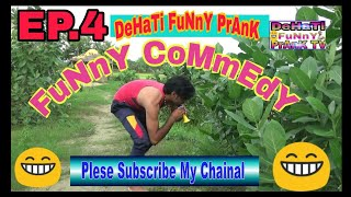 viral funny videos|top vairal video 2018|top funny videos 2018
