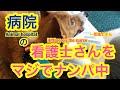 ④【ヤバッ!年齢が..】ハイティーンブギ★近藤真彦~かっCHAN!ライブ配信より