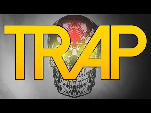 hard-trap-beat-instrumental-2016-*katana*-hard-rap-beat-(prod.-by-limit-beats)
