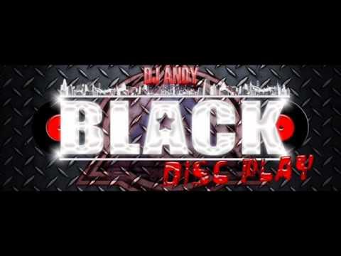 Salsa Baul A Tu Estilo, Dj's Andy & - (BLACK DISCPLAY)