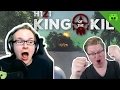 SPRENGPFEILE 🎮 H1Z1 King of the Kill #40