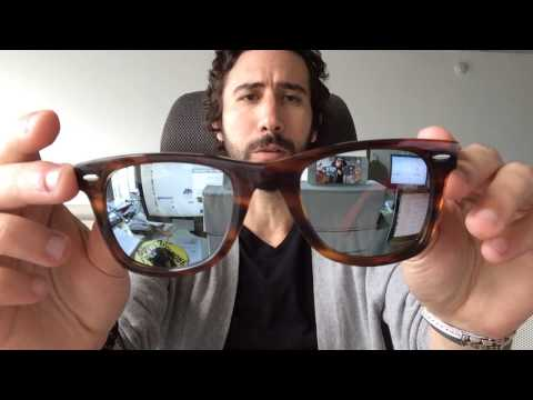 ray-ban-wayfarer-rb-2140-117830-havana-w/-silver-mirror-sunglasses-review