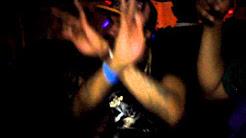 #DirtyRichKidz @ Club Sleep In Akron