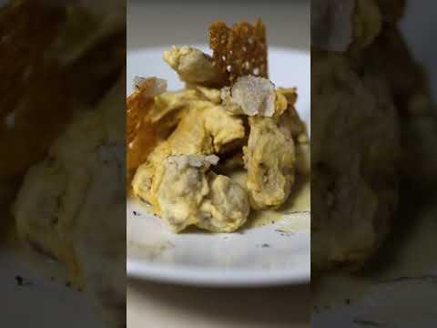 Crema Di Pane   Video Per Storie Instagram