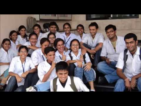 Second Batch of Pharmacy Part 3 of 4
