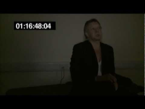 Marat/Sade - An interview with Jasper Britton - Royal Shakespeare Company