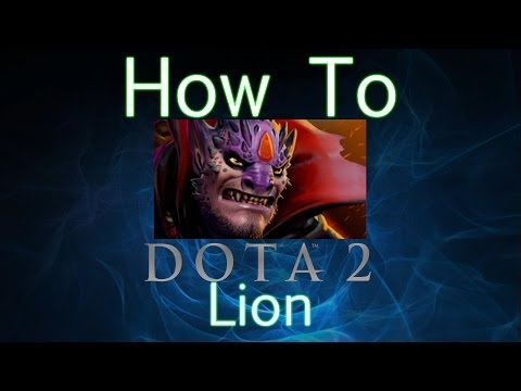 How Many Agents Does It Take To Sabotage A Dota Game? from YouTube · Duration:  20 minutes 10 seconds