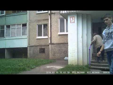 Голый мужик суёт голой девушке свою пипиську фото
