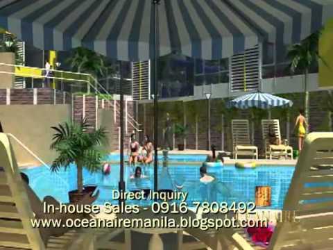 Pagcor Entertainment City 2012   Belle Grande Casino & Resort   Solaire Casino   Manila Bay Resort