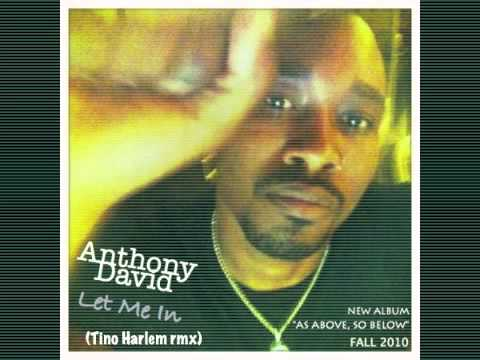 anthony-david-let-me-in-tino-harlem-rmx-tino-harlem