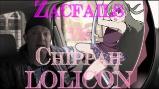 Lolicon - Chippah