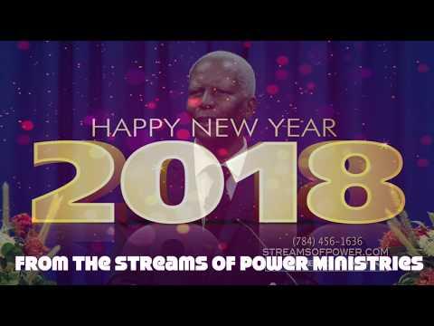 "Jan. 14 2018 Direction ""tv program"" Streams of Power St.Vincent"