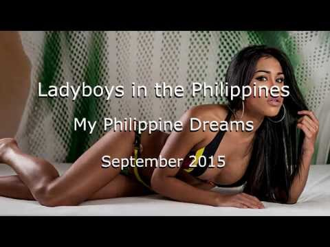 Ladyboys in the Philippines - Philippines Expat from YouTube · Duration:  8 minutes 38 seconds