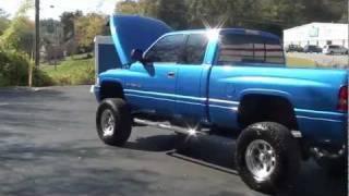 1983-dodge-ram-1500-pickups-for-sale-2015-08-30-2 Dodge Ram 1500 For Sale