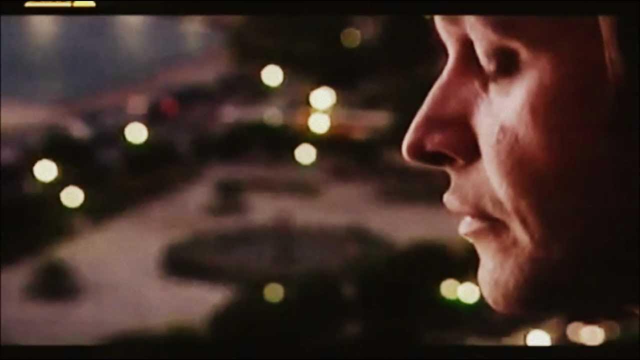 Κλεμμένη ζωή (Ant1 TV Seires 2007-2008)