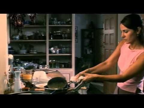 Tortilla Soup - Trailer