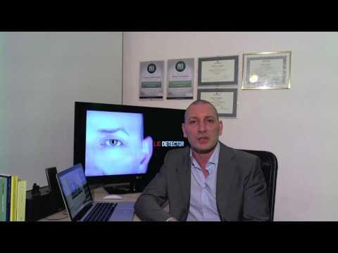 Risolvere Problemi Con Percentuali 2 from YouTube · Duration:  4 minutes 37 seconds