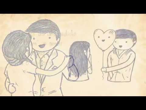 Amizade Virou Amor Youtube