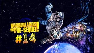 Поиск сестры Пикклза ● Borderlands: The Pre-Sequel #14(http://www.twitch.tv/biomode56 - Канал на твиче. Все стримы теперь будут идти здесь. Заходи и подписывайся :3 Дешевые игры!..., 2016-08-19T07:57:02.000Z)