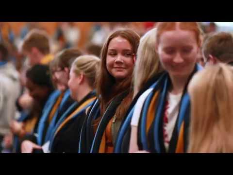 #Hello UCD - UCD Orientation 2019 Recap