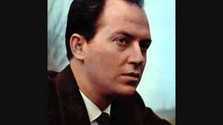 Nico Fidenco (Italia, 1975)  - Black Emanuelle