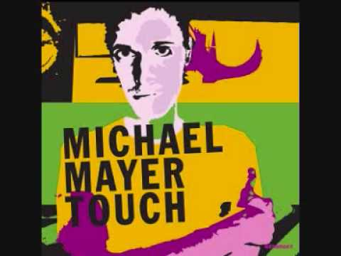 Michael Mayer - Privat