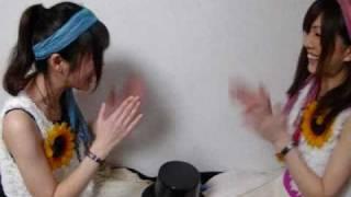 兵庫県尼崎市出身の元保育士デュオあまゆーずが毎月クイズを出します。...