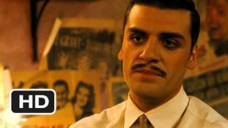Video Sucker Punch #5 Movie CLIP - Bad Eggs (2011) HD download MP3, 3GP, MP4, WEBM, AVI, FLV Januari 2018