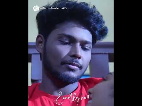 Download Cute Couple's Status😍Ravi&Renu😀Neenga Vandha Mattum Podhum🙊Tamil WhatsApp Status😘Tubelight 😍#shorts