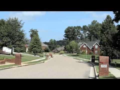 Southeast Huntsville Alabama