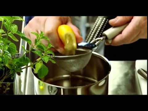 Ferr n adri cocina f cil 3 youtube for Cocinar facil