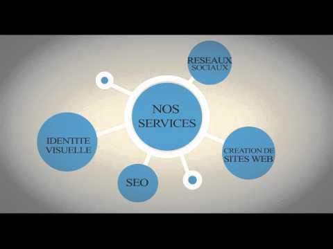 Prospek agence communication web à casablanca