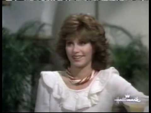 Hart to Hart S4Ep13 Pounding Harts