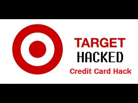 Steal Credit Cards From Target Walgreens Using Magnetic Card Readers
