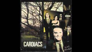 Watch Cardiacs The Stench Of Honey video