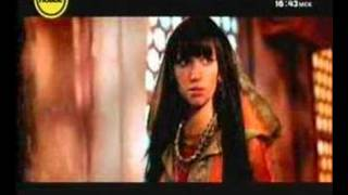 Sogdiana Video Sinee Nebo