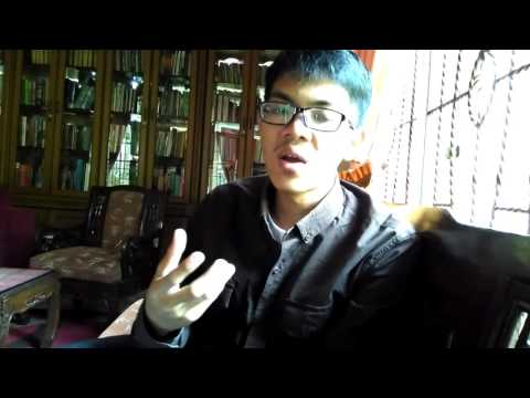Bogor Tourism Sector & AEC