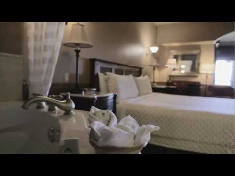 Salt Spring Island | Harbour House Hotel