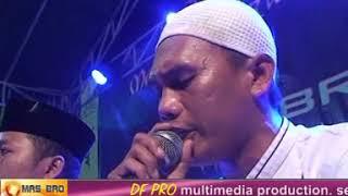 MAS BRO - Muhammadun