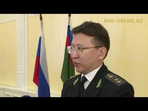 В Якутии пока ни один коллектор не внесен в реестр судебных приставов