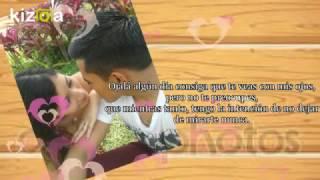 QUE BONITO, BACHATA, XIMENA Y GONZALO amor 61 meses