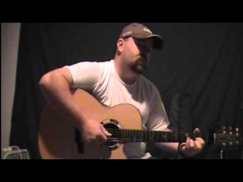 Steve Howard - Don't forget to pray for me - Diamond Rio
