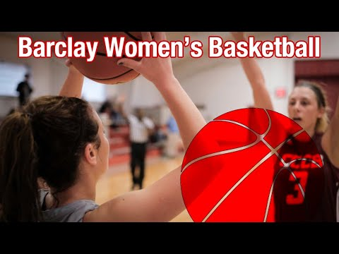 Women's Basketball vs Central Christian College of Kansas 11.19.19